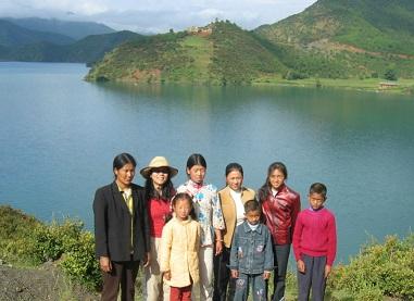 Mosuo Lake Crop2small