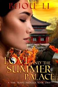 small Love and the Summer Palace_Ebook_SemiFinal_1 (2) (200x300)